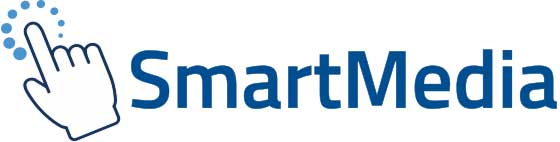 SmartMediaUSA, Inc.
