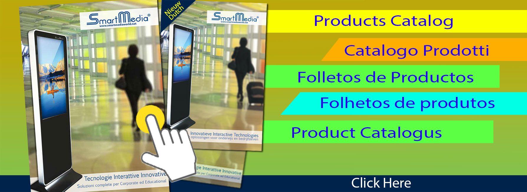 smartmedia europe logiciel de gestion de salle de classe multi touch monitor borne